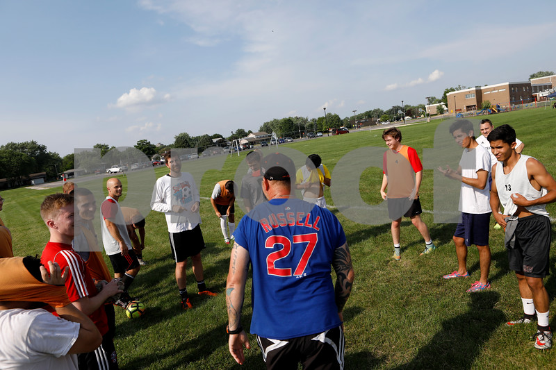 dekalb.soccer.alumni10