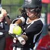 0618_spo_preps_Huntley softball