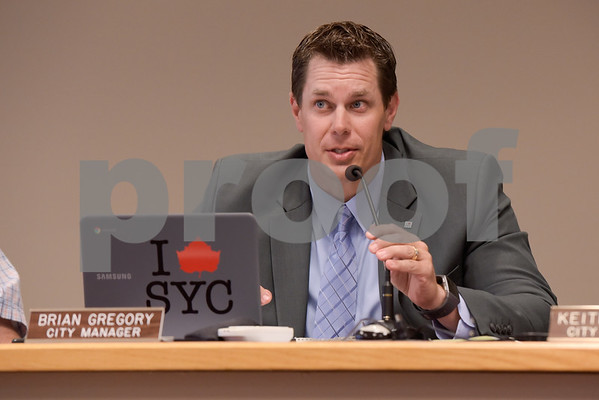 syc.city.council-2