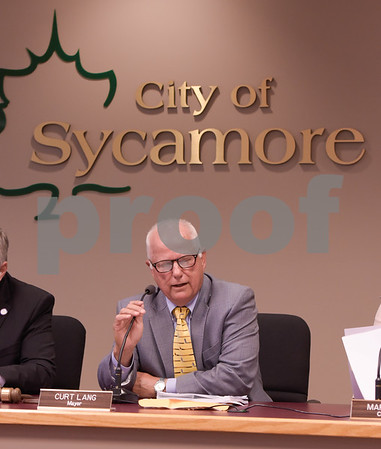 syc.city.council-1