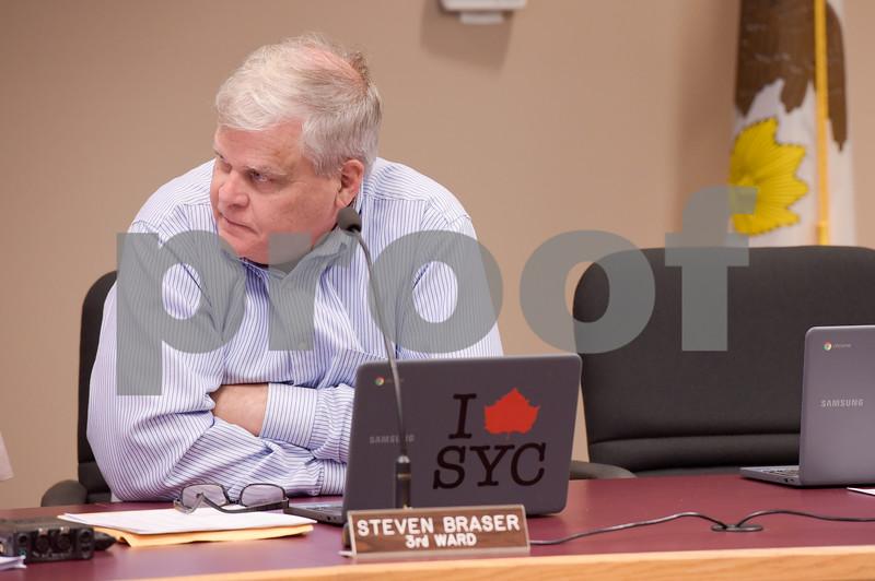syc.city.council-4