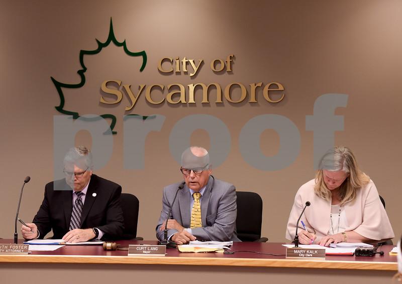 syc.city.council-7