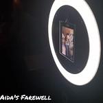 061817 - Aidas Farewell - BOOMERANG GIF BOOTH