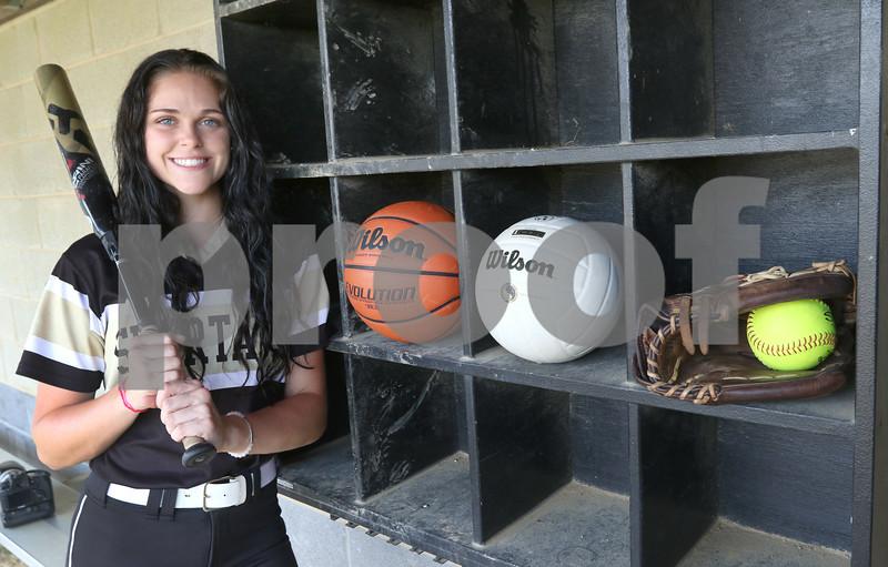 dc.sports.faith reynolds03