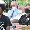 dc.0619.Black Lives Matter Forum09