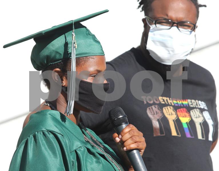 dc.0619.Black Lives Matter Forum03
