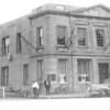 dc.0619.new DeKalb city hall07