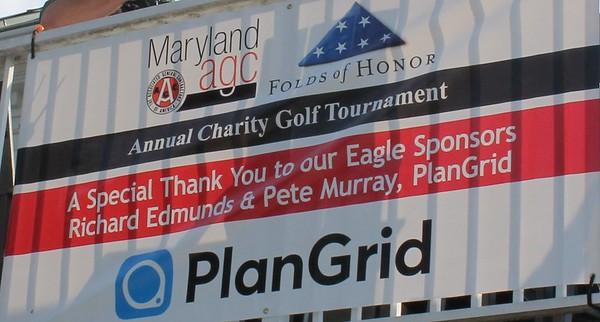 06.18.2018 Charity Golf Tournament