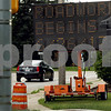 dnews_0619_Syco_Construction_02