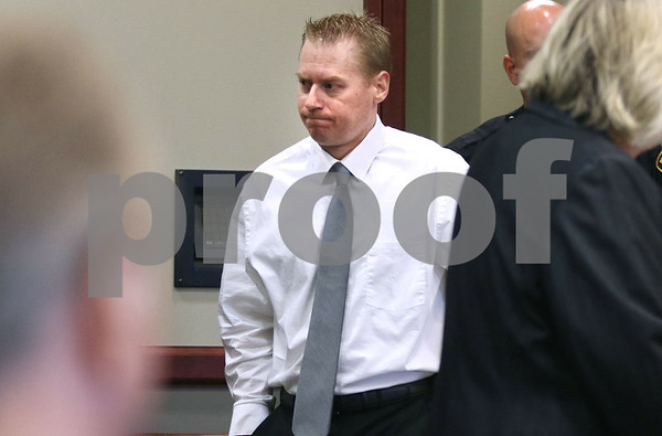 dc.0620.Carl Russell trial04