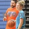 dc.sports.gk basketball01