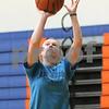 dc.sports.gk basketball05