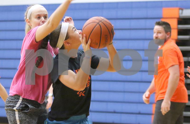 dc.sports.gk basketball04