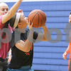 dc.sports.gk basketball04