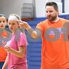 dc.sports.gk basketball03