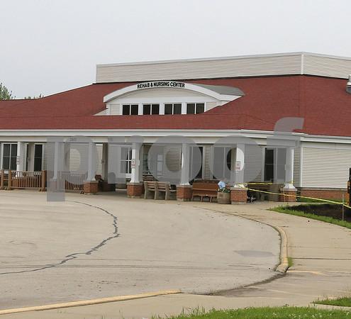 dc.0620.nursing homes05