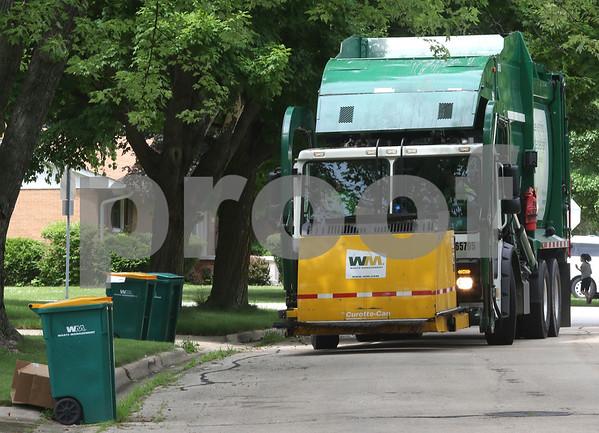 dc.062218.WasteManagementContract01
