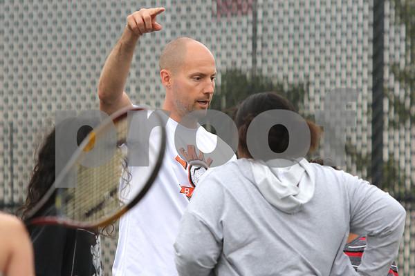 dc.sports.0622 dek tennis04
