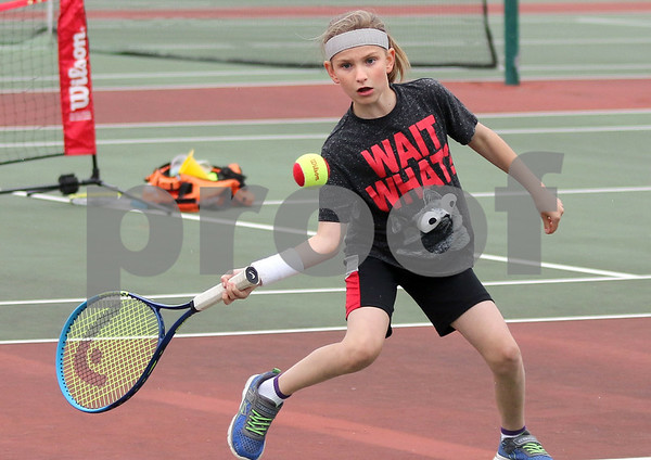 dc.sports.0622 dek tennis08