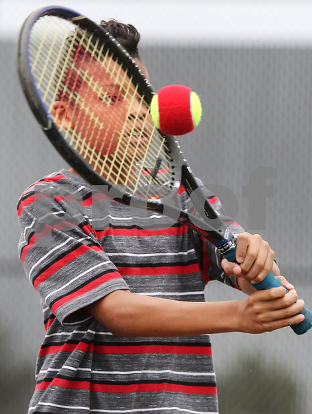 dc.sports.0622 dek tennis07