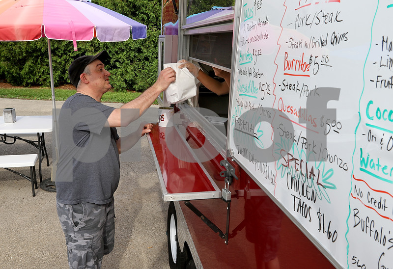 dnews_0621_Food_Trucks_