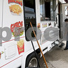 dnews_0621_Food_Truck_05