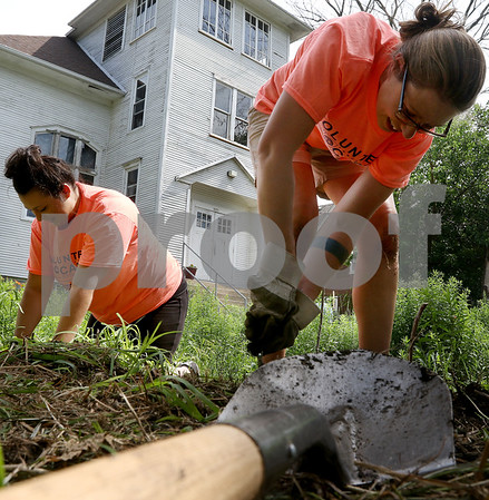 dnews_0622_Day_Caring_02