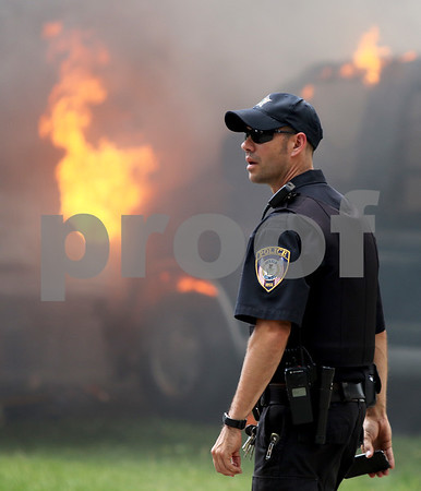 dnews_0622_DeK_Fire_25