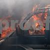 dnews_0622_DeK_Fire_04