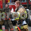 dnews_0622_DeK_Fire_32