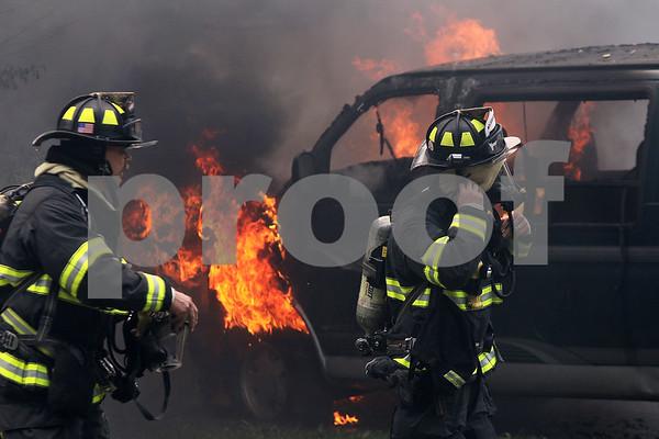dnews_0622_DeK_Fire_33