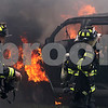 dnews_0622_DeK_Fire_33