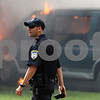 dnews_0622_DeK_Fire_05