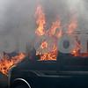 dnews_0622_DeK_Fire_20