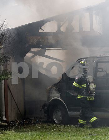 dnews_0622_DeK_Fire_26