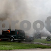 dnews_0622_DeK_Fire_13