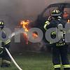dnews_0622_DeK_Fire_15