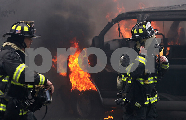 dnews_0622_DeK_Fire_01