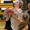 dc.sports.062318.sycamore.girls.basketball02