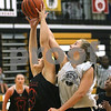 dc.sports.062318.sycamore.girls.basketball04