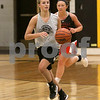 dc.sports.062318.sycamore.girls.basketball03