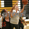 dc.sports.062318.sycamore.girls.basketball01