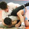 dc.spts.xxxx.dekalb wrestler Ben Aranda