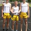 dc.spts.xxxx.sycamore relay team