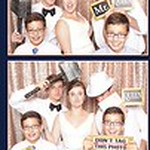 062417 - Browning Wedding