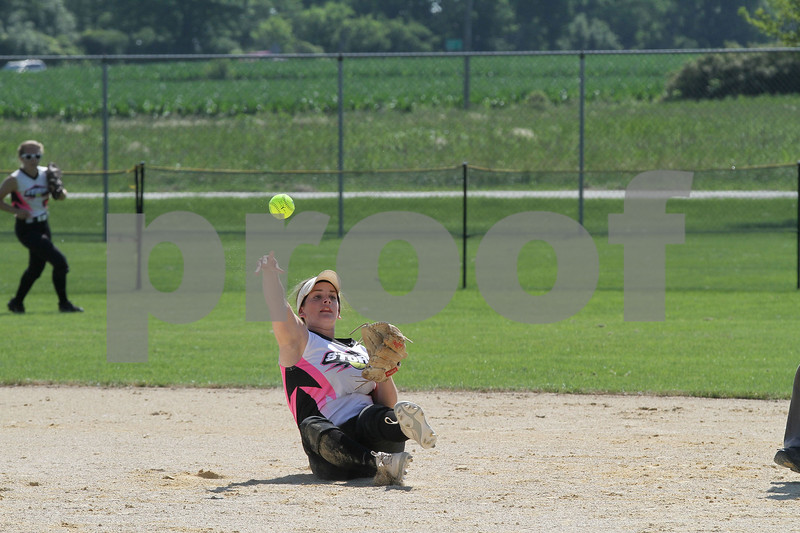 storm.days.softball1