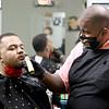 dc.0625.barbershop03