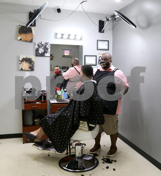 dc.0625.barbershop05
