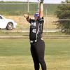 dc.sports.0626.StormDayz01
