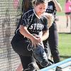 dc.sports.0626.StormDayz02
